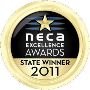 NECA-State-Winner-2011