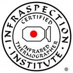 infraspection_seal