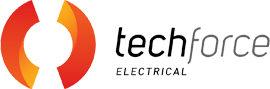 Tech Force Electrical